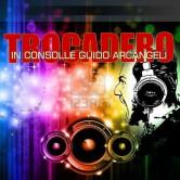 Trocadero Village – Viareggio (LU)