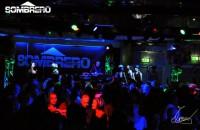 Guido Arcangeli DJ – Some Photos