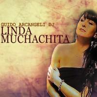 Linda Muchachita