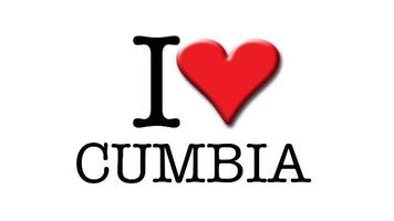 La Cumbia: La Rivoluzione nelle Sale da Ballo