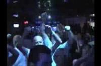 Guido Arcangeli Live @ Sombrero S.Miniato 06.2014