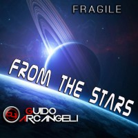 Fragile – From the Stars