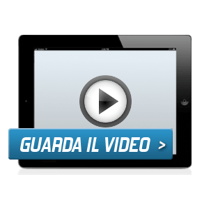 watch video footer_IT