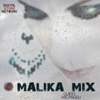 Senza Fare sul Serio – Malika Mix