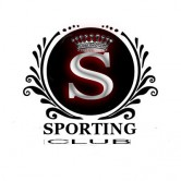 Sporting Club – Capalle (FI)