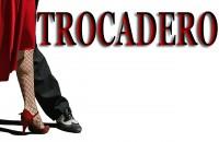 Trocadero Viareggio – Guido Arcangeli DJ