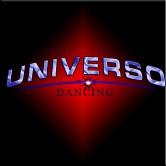 Dancing Universo – Ponte Buggianese – PT