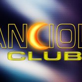 Lanciole Club – Lanciole – Pistoia